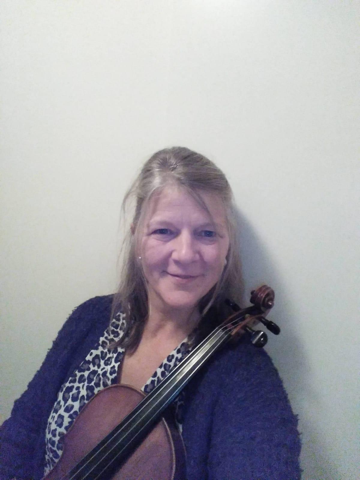 Liesbeth Kleijer