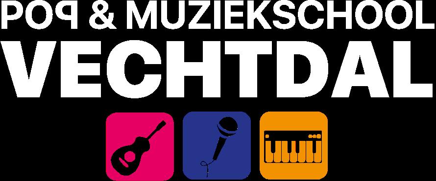 Pop & Muziekschool Vechtdal